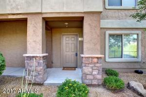 12050 N PANORAMA Drive, 110, Fountain Hills, AZ 85268