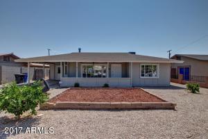 371 W TULSA Street, Chandler, AZ 85225