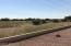 6376 S Sandtrap Drive, Gold Canyon, AZ 85118