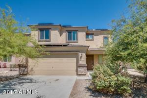 22080 W YAVAPAI Street, Buckeye, AZ 85326
