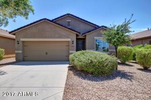 13011 E Marigold  Lane Florence, AZ 85132
