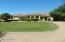 3844 E MCLELLAN Road, Mesa, AZ 85205
