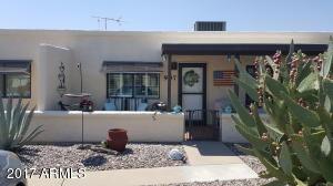 907 E LANCASTER Circle, Florence, AZ 85132