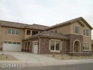 15800 W GLENROSA Avenue, Goodyear, AZ 85395
