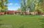 1014 E KNOX Road, Tempe, AZ 85284