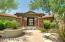 20750 N 87TH Street, 1104, Scottsdale, AZ 85255