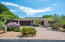 41405 N 106TH Street, Scottsdale, AZ 85262
