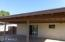 1236 E VALERIE Drive, Tempe, AZ 85281