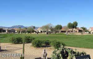 18330 N Wild Mustang Drive, Surprise, AZ 85374