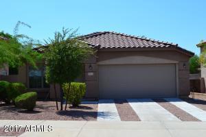 9012 S 4TH Street, Phoenix, AZ 85042