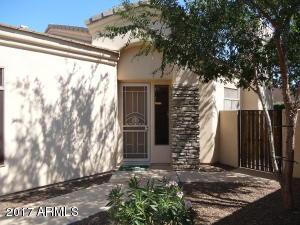 3915 E CARSON Road, Phoenix, AZ 85042