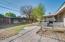2824 N 74TH Place, Scottsdale, AZ 85257