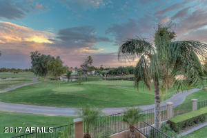 1950 W PENINSULA Circle, Chandler, AZ 85248