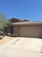 29809 N 49TH Street, Cave Creek, AZ 85331