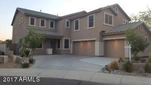 2435 W STRAIGHT ARROW Lane, Phoenix, AZ 85085