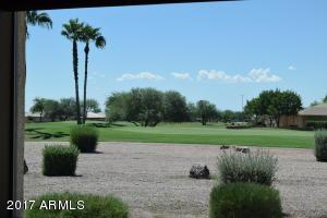 11250 E Kilarea Avenue, 238, Mesa, AZ 85209
