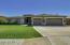 20439 N 88TH Drive, Peoria, AZ 85382