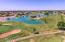 26406 S RIBBONWOOD Drive, Sun Lakes, AZ 85248