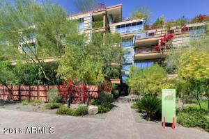 7127 E RANCHO VISTA Drive, 5012, Scottsdale, AZ 85251