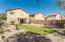 41689 W WARREN Lane, Maricopa, AZ 85138