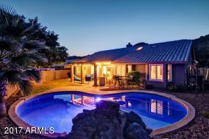 Property for sale at 14409 S 22nd Street, Phoenix,  Arizona 85048