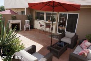 5141 N Granite Reef Road, Scottsdale, AZ 85250