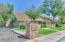 3807 N 30TH Street, 23, Phoenix, AZ 85016