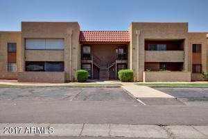4608 W MARYLAND Avenue, 215, Glendale, AZ 85301