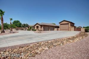 14408 W HOPE Drive, Surprise, AZ 85379