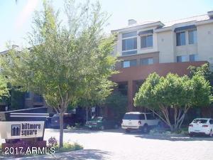 1701 E COLTER Street, 186, Phoenix, AZ 85016