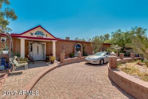 12520 W PIONEER, Avondale, AZ 85323