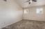 7126 N 183rd Avenue, Waddell, AZ 85355
