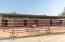 5 Horse Stalls