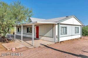 2285 E Cody Street, Apache Junction, AZ 85119