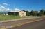 46797 N HIGHWAY 288 Highway, Young, AZ 85554