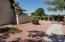 8140 N 107TH Avenue, 145, Peoria, AZ 85345