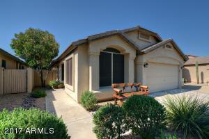 4717 E ABRAHAM Lane, Phoenix, AZ 85050