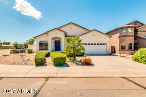 34114 N BARBARA Drive, Queen Creek, AZ 85142