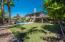 1947 E DAWN Drive, Tempe, AZ 85284