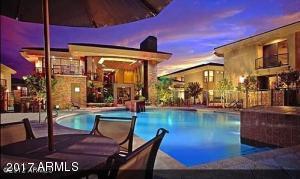 6900 E PRINCESS Drive, 1133, Phoenix, AZ 85054