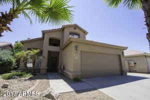 7027 W LOUISE Drive, Glendale, AZ 85310