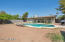 2083 E GREENWAY Drive, Tempe, AZ 85282
