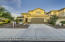8683 N 179TH Drive, Waddell, AZ 85355