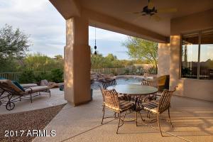 11374 E WHITETHORN Drive, Scottsdale, AZ 85262