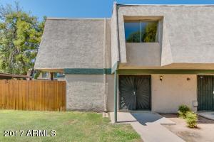 5950 W TOWNLEY Avenue, Glendale, AZ 85302