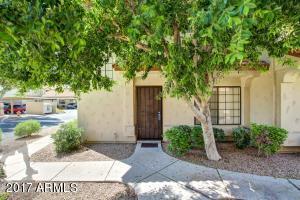 2954 N OREGON Street, 1, Chandler, AZ 85225