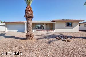 6058 E ADOBE Road, Mesa, AZ 85205
