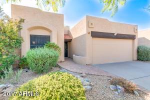 10920 N 117th Place, Scottsdale, AZ 85259