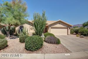 8560 E YUCCA BLOSSOM Circle, Gold Canyon, AZ 85118