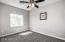 1018 E INDIANOLA Avenue, Phoenix, AZ 85014